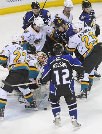 0310 SPO Eagles hockey Nelson-srs