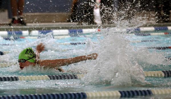 RH_021112_GirlsStateSwim_2