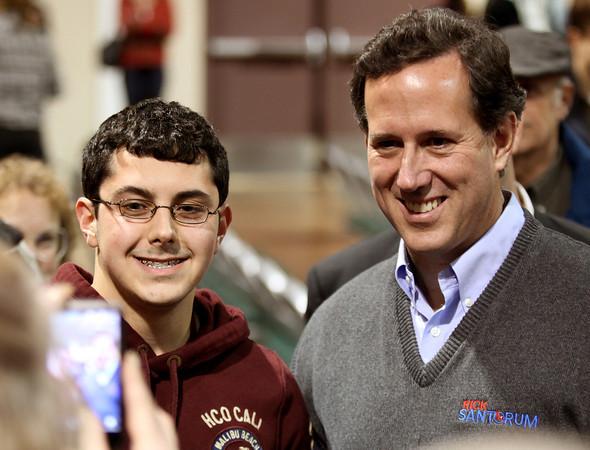 RH_020512_Santorum_7