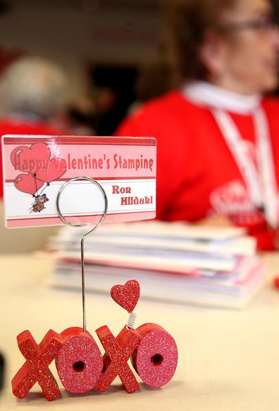 RH_020312_Valentine_6