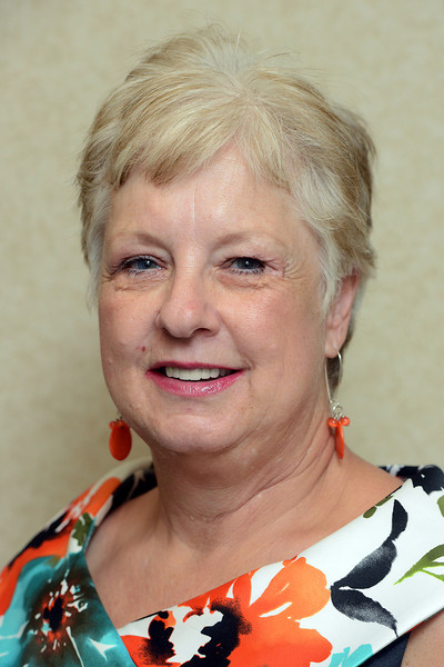 Good Samaritan Loveland Village director of assisted living Ramona Olson