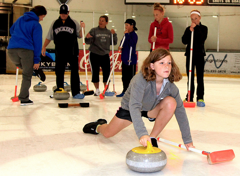 RH_072412_Curling_3