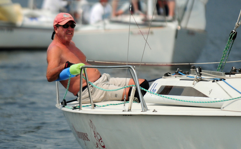 0606 NWS Sailing-SN