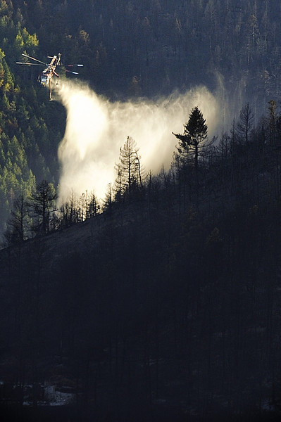 20100911_FOURMILE_FIRE_4