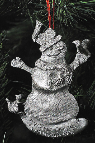 1129 NWS Christmas ornament-srs.jpg