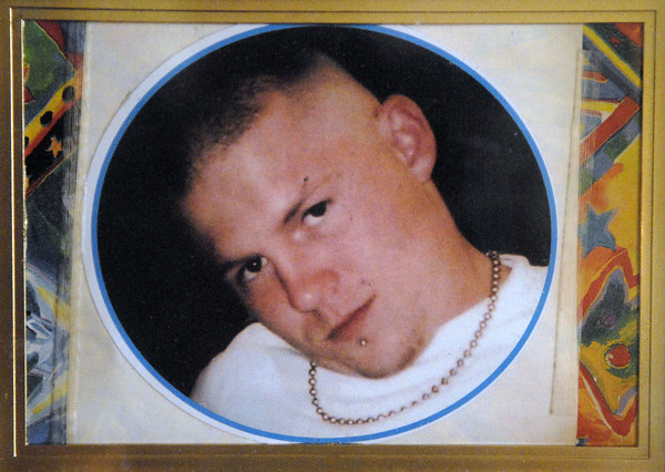 20101006_RMH_PENNELL_MURDER_CASEY_HERVEY