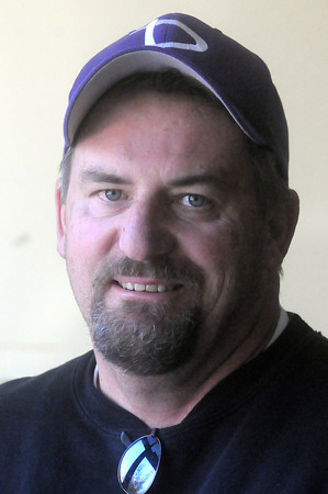 Doug Weckerly