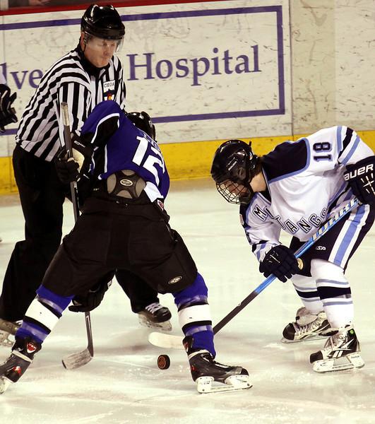 RH_030312_StateHockey_RCSvRV_5