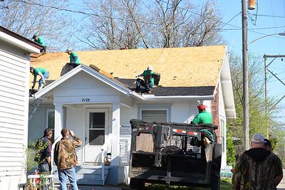 04-10-2015 roofing the homeless shelter