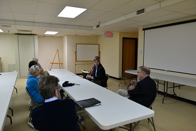 04-15-2015 town hall meeting