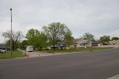 04-17-2015 Coffeyville Shooting