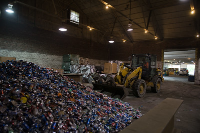 04-22-2015 recycling