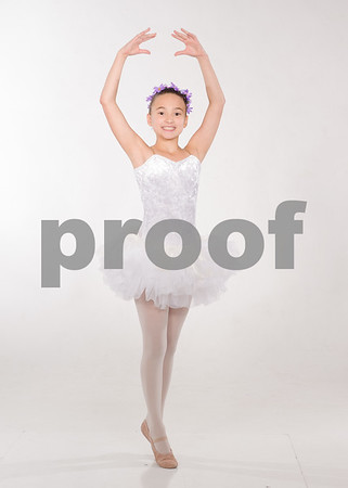 2013 Ballet Arts Academy Picture Day