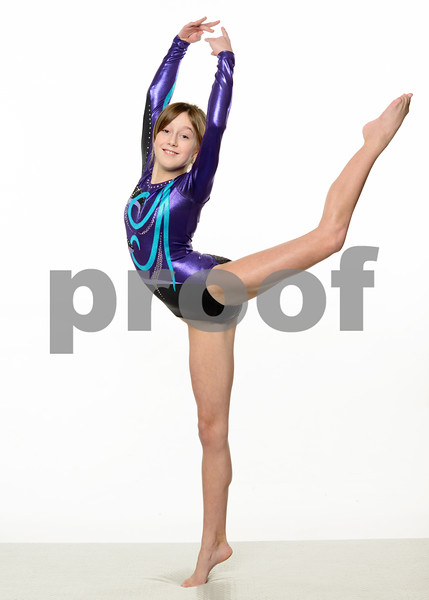 2014_04_16 LCC Gymnastics LCC vs Independents - Some Photos by Tom ...