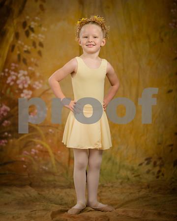2012 Company Ballet