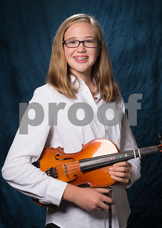 Spokane Youth Symphony