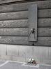 Monumento a Jan Husek