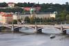 Mánesuv most