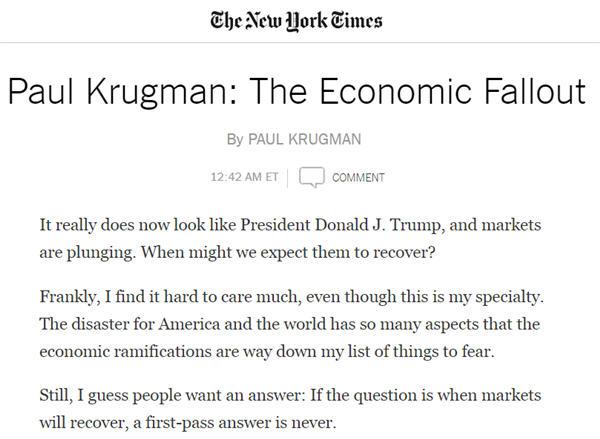 NYT%20Krugman%2011%2010%202016-M.jpg