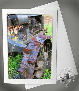 Tractor in field FAR117