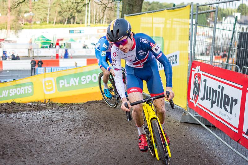 TomPitcock-Telenet-UCI-WordCup-Cyclocross-Zolder-Telenet-UCI-WordCup-Cyclocross-Zolder-DHP_6361-0278-0275