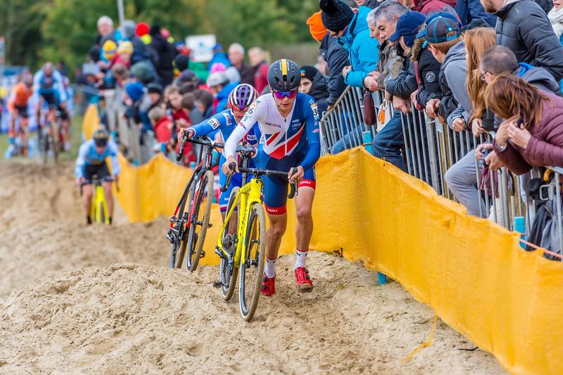 TomPitcock-UCI-Cyclocross-WorldCup-Koksijde-2017-159