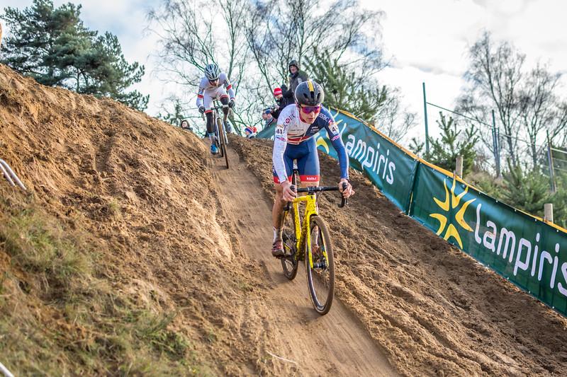 TomPitcock-Telenet-UCI-WordCup-Cyclocross-Zolder-Telenet-UCI-WordCup-Cyclocross-Zolder-DHP_6380-0293-0290