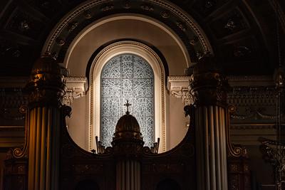 _NIK5577 All Souls Requiem LatinMass