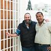 Ethiopian Community Center in Ashkelon