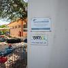 Kindergarten in Kibbutz in Northern Israel