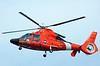 United States Coast Guard - Traverse City Michigan