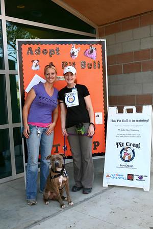 2011 Natnl Pit Bull Awareness Day