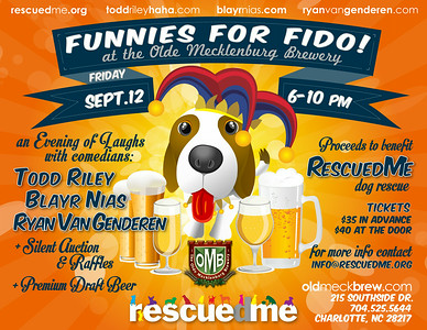 funnies_for_fido_print