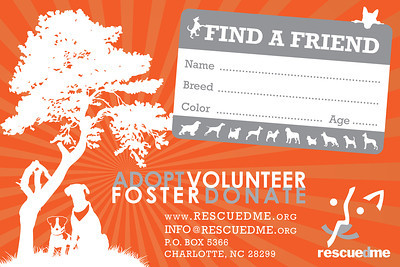 Rescued_Me_Table_Flyer_FRONT