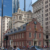 Old_State_House,_Boston