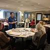 Genealogical Skills Boot Camp, Boston, MA<br /> May 16 – May 18, 2019