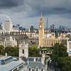 Palace_of_Westminster_from_the_dome_on_Methodist_Central_Hall (1)