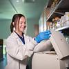 Lab Science Annex: Biology