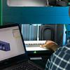 Sea3D Additive Manufacturing Laboratory