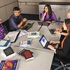 UWF Applied Behavior Analysis