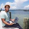 Summer Online - Beach House