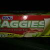 Baggies for Dog Poop