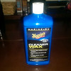 Mequiar's Cleaner Wax - 50