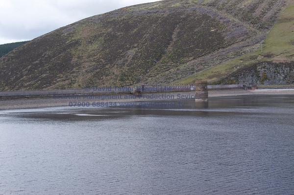 Camps reservoir - 10