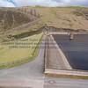 Camps reservoir - 02