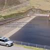 Camps reservoir - 05