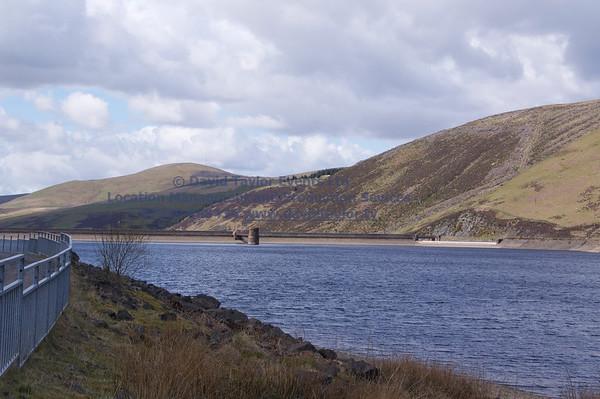 Camps reservoir - 08