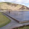 Camps reservoir - 03