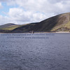 Camps reservoir - 09