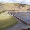 Camps reservoir - 04